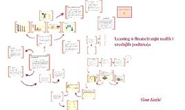 Leasing u financiranju MSP