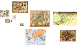 Dutch Empires Lecture