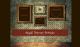 abigail therrien brittain