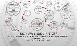 ECP-VIN-P-MBC-MT-004