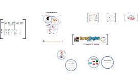 Copy of Líder mundial en el desarrollo e implementación de programas