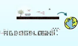 Copy of POLUIÇÃO