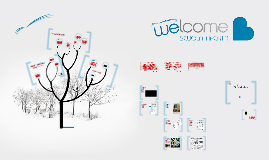Copy of Welcome - Scuola Aperta