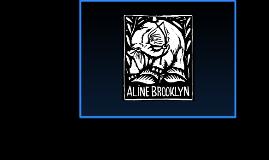 ALINE BROOKLYN
