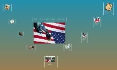 Top Ten American Events