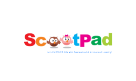 Love ScootPad (Teachers)
