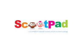 Love ScootPad (Teachers)