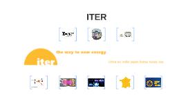 Copy of ITER