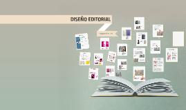 Copy of Entre libros y letras