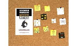 Copy of Copy of SECRETARÍA DE ORGANIZACIÓN REGIONAL