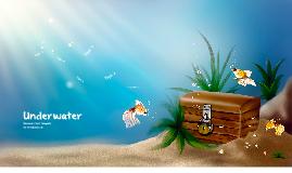 Copia de Underwater - Free Template