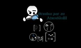 Copy of Copy of software de auditoria