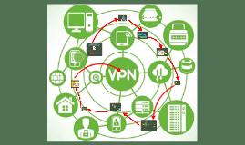 Proyecto VPN