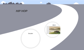 HIP HOP by Fredline Pierre on Prezi