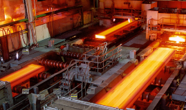 Copy of LAKSHMI MITTAL AND THE GROWTH OF MITTAL STEEL - Case Analysis