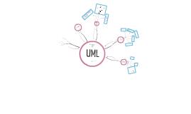 Copy of Copy of Reporte de socialización UML