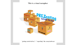 PREZenting Outside the Box 2016