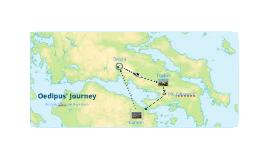 Oedipus' Journey
