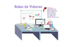 Copy of Bolsa de Valores