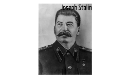 a comparison between joseph stalin and adolf hitler Similarities and differences between: adolf hitler and joseph stalin adolf hitler and joseph stalin were both dictators, killed millions of people in attempt to start their own nations, and.