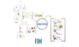 Noções de Microbiologia