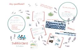 BubbleCars