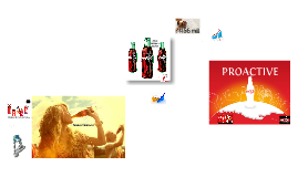 Coca-Cola Company Diversity Analysis