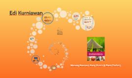 Warung Pancong Mang Kumis & Mang Dadang