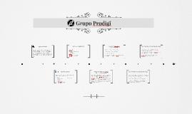 Grupo Prodigi