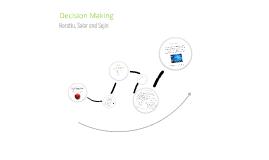 Copy of Decision Making Presentation
