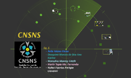 Copy of CNSNS