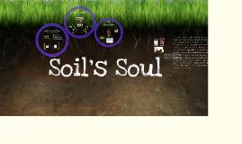 Soil's Soul