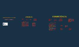 DPT_jurisdição_competência