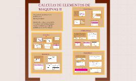 practica 2 de calculo