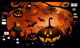 Gamification, Trick or Treat?