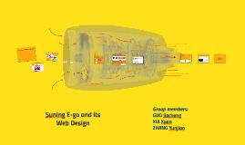 SN Web Design