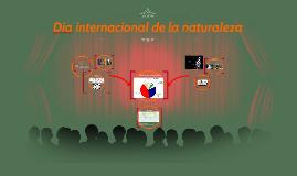 Contribuye a aspectos ecológicos, genéticos, sociales, etc…