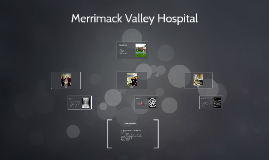 Merrimack Valley Hospital