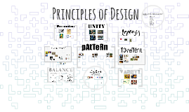 Copy of Principles of Design