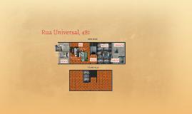 Rua Universal, 481