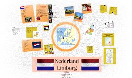 Toeristische bestemmingen: Nederland - Limburg
