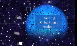 Creating CyberSmart Students