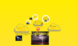 Lightning 7-Minute Safety Trainer