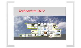 Copy of Presentatie BK Uerdingen september 2012
