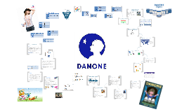 Copy of Danone