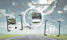 Copy of Airport Zoning