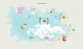 Copia de Copy of targetas protocolarias
