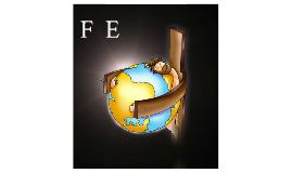 EBD Misiones