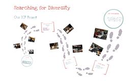 ICP Project