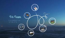 Tri-team